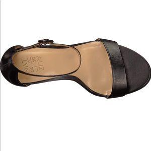 Naturalizer Shoes - Stylish black heels 👠